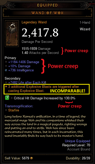 power_creep_wand_a.png
